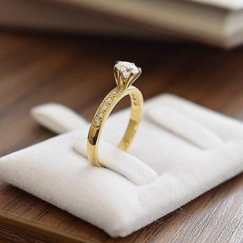 14-anel-de-ouro-com-diamante
