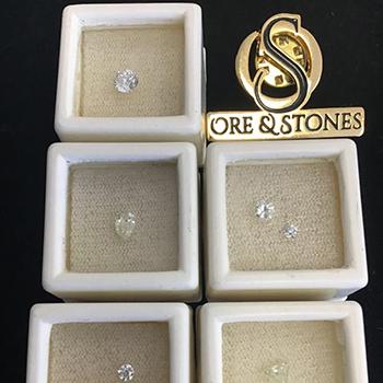 2-diamantes-lapidados
