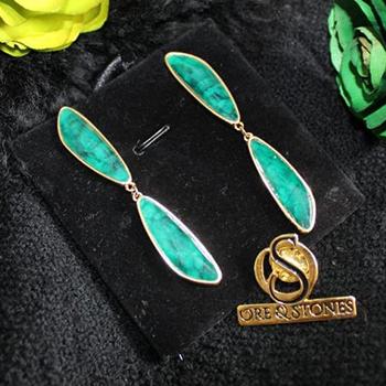 8-brinco-anhado-a-ouro-com-esmeralda-natural